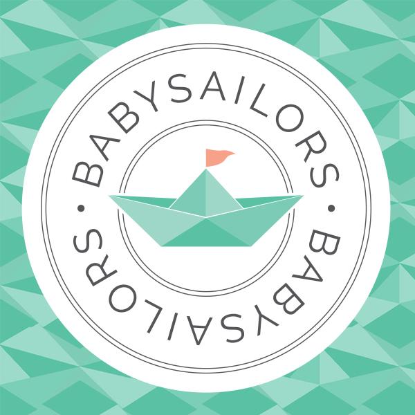 Babysailors