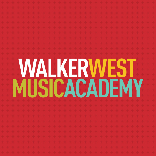 Walker West Music Academy