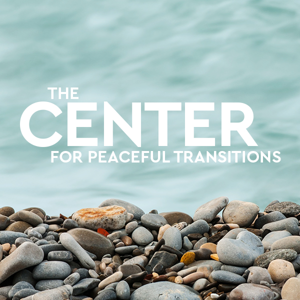 The Center for Peaceful Transitions