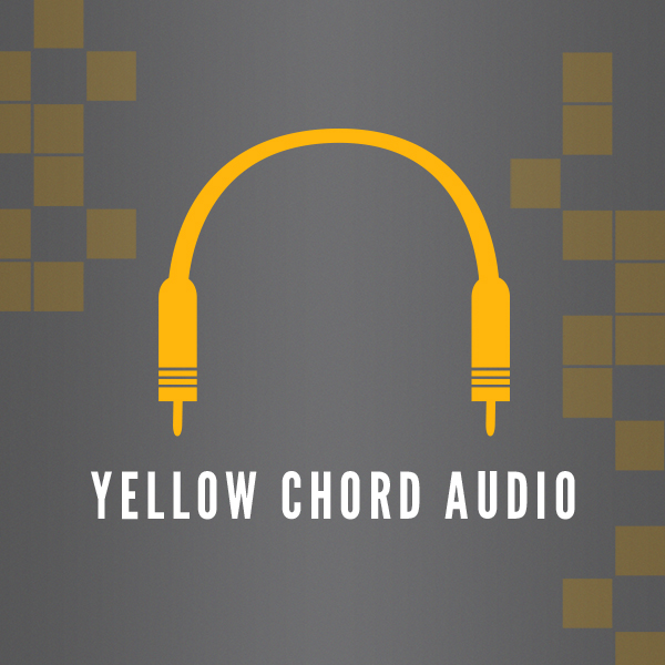 Yellow Chord Audio