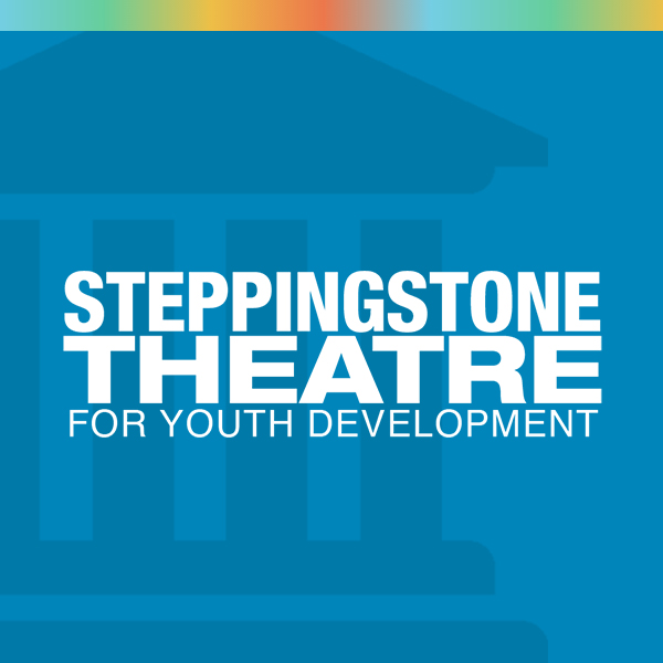 SteppingStone Theatre