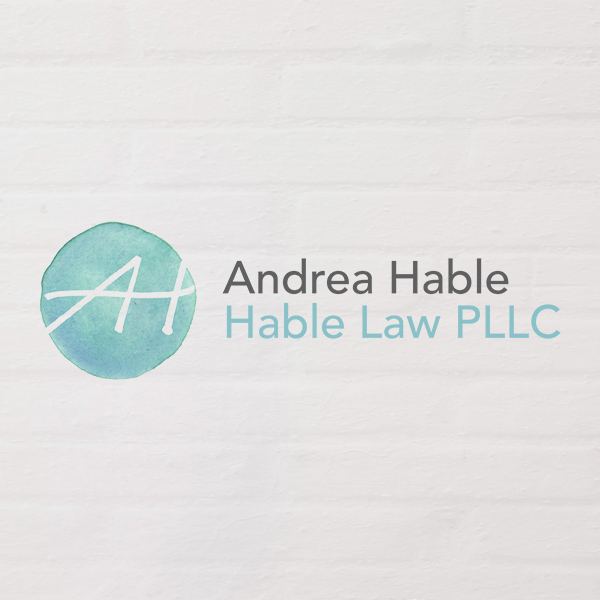 Hable Law